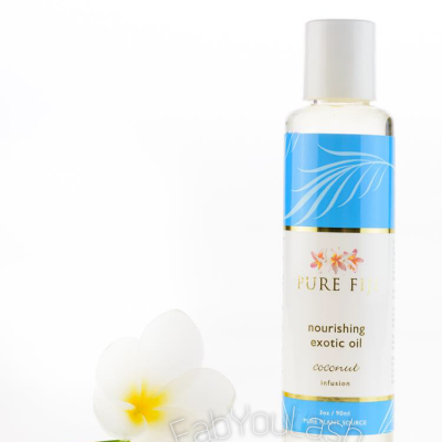 Nourishing-Bath-Body-Oil