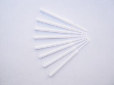 Tint Sticks 25pk