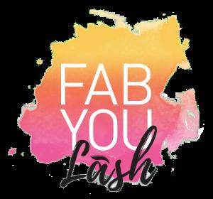 FabYouLash